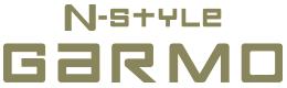 N-style GARMO