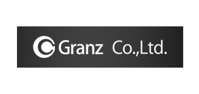 株式会社グランツ