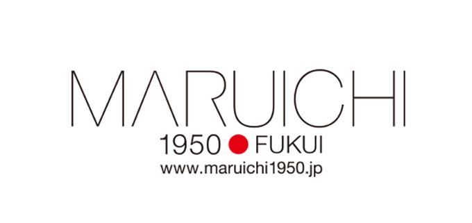 MARUICHI