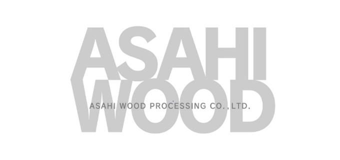 旭木材加工株式会社